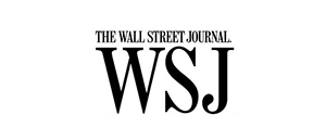 wall street journal ticketshop