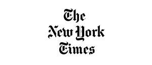 the new york times ticketshop