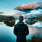 beautiful photographs with landscapes