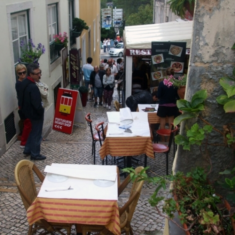 sintra good restaurants ticketshop